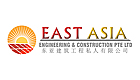 EAST ASIA ENGINEERING & CONSTRUCTION PTE LTD