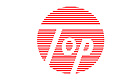 TOPSTEEL HOLDINGS PTE LTD