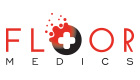FLOOR MEDICS PTE LTD