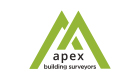 APEX BUILDING SURVEYORS PTE LTD