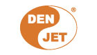 DEN-JET INDUSTRY PTE LTD