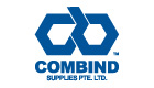 COMBIND SUPPLIES PTE LTD