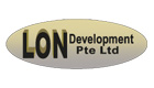 LON DEVELOPMENT PTE LTD