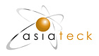 ASIATECK INDUSTRIAL SUPPLIER PTE LTD