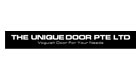 THE UNIQUE DOOR PTE LTD