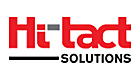 HI-TACT SOLUTIONS & TRADING PTE LTD