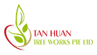 TAN HUAN TREE WORKS PTE LTD