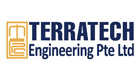TERRATECH ENGINEERING PTE LTD