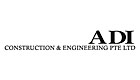A.D.I. CONSTRUCTION & ENGINEERING PTE LTD