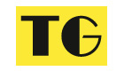 TECHGROUP ELECTRICAL & AIR-COND ENGRG PTE LTD