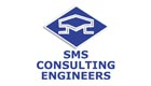 SMS CONSULTING ENGINEERS PTE LTD