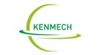 KENMECH (ASIA) MARKETING PTE LTD