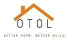 OTOL CONSTRUCTION & ENGINEERING PTE LTD