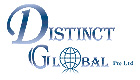 DISTINCT GLOBAL PTE LTD