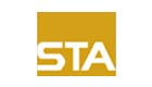STA ART & MOULDING PTE LTD
