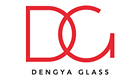DENGYA GLASS PTE LTD