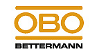 OBO BETTERMANN SOUTH EAST ASIA PTE LTD
