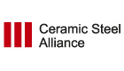 CERAMIC STEEL ALLIANCE