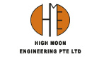 HIGH MOON ENGINEERING PTE LTD