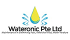 WATERONIC PTE LTD