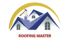 BUILDBEST ROOFING & CONSTRUCTION PTE LTD