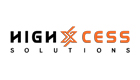HIGH X CESS SOLUTIONS PRIVATE LIMITED