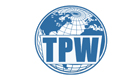 TPW ENGINEERING PTE LTD