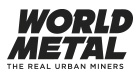 WORLD METAL INDUSTRIES PTE LTD
