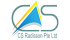 CS RADISSON PTE LTD