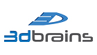 3DBRAINS PTE LTD