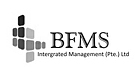 BFMS INTERGRATED MANAGEMENT PTE LTD