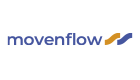 MOVENFLOW PTE LTD