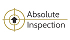 ABSOLUTE INSPECTION PTE LTD