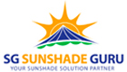 SG SUNSHADE GURU PTE LTD