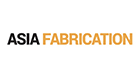 ASIA FABRICATION PTE LTD
