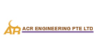 ACR ENGINEERING PTE LTD